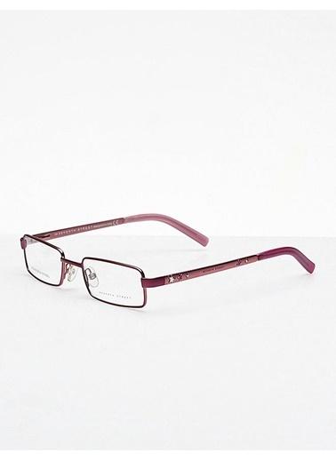Seventh Street İmaj Gözlüğü Renksiz